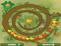 Kostenloser Download Fruit Twirls Screenshot 3