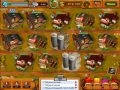 Kostenloser Download Fruits Inc. Screenshot 3