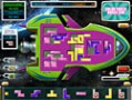 Kostenloser Download Galactic Express Screenshot 1