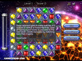 Kostenloser Download Galactic Gems Screenshot 2