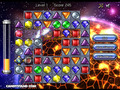 Kostenloser Download Galactic Gems Screenshot 3