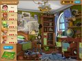 Kostenloser Download Gardenscapes Super Pack Screenshot 3