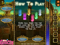 Kostenloser Download Gem Clix Blitz Screenshot 1