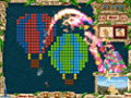 Kostenloser Download Gemsweeper Screenshot 1