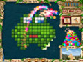 Kostenloser Download Gemsweeper Screenshot 2