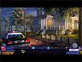 Kostenloser Download Ghost Files: Memory of a Crime Collector's Edition Screenshot 1