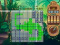 Kostenloser Download Gizmos: Jungle Adventures Screenshot 3