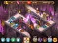 Kostenloser Download Gnumz 2: Arcane Power Screenshot 3