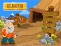 Kostenloser Download Gold Miner Special Edition Screenshot 1