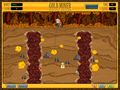 Kostenloser Download Gold Miner Special Edition Screenshot 2