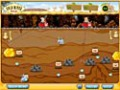 Kostenloser Download Gold Miner: Vegas Screenshot 1
