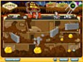 Kostenloser Download Gold Miner: Vegas Screenshot 2
