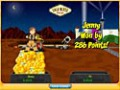 Kostenloser Download Gold Miner: Vegas Screenshot 3