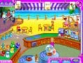 Kostenloser Download Golden Hearts Juice Bar Screenshot 3