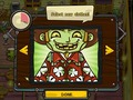 Kostenloser Download Grave Mania: Zombiefieber Screenshot 2