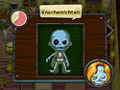 Kostenloser Download Grave Mania: Zombiefieber Screenshot 3