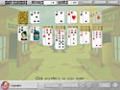 Kostenloser Download Great Escapes Solitaire Screenshot 1