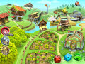 Kostenloser Download Green Valley Screenshot 2