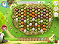 Kostenloser Download Green Valley Screenshot 3