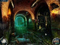 Kostenloser Download Grim Tales: Die Braut Sammleredition Screenshot 3