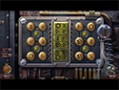Kostenloser Download Grim Tales: The Nomad Collector's Edition Screenshot 3