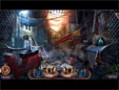 Kostenloser Download Grim Tales: Threads of Destiny Collector's Edition Screenshot 1
