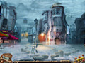 Kostenloser Download Guardians of Beyond: Hexenhausen Sammleredition Screenshot 3