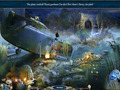 Kostenloser Download Hallowed Legends - Das Schiff aus Knochen Sammleredition Screenshot 3