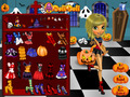 Kostenloser Download Halloween Doli Party Screenshot 1