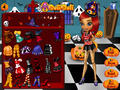 Kostenloser Download Halloween Doli Party Screenshot 2