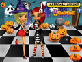 Kostenloser Download Halloween Doli Party Screenshot 3