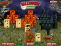 Kostenloser Download Halloween Tripeaks Screenshot 2