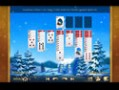Kostenloser Download Happy Wonderland Solitaire Screenshot 1
