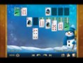 Kostenloser Download Happy Wonderland Solitaire Screenshot 3