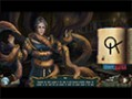 Kostenloser Download Haunted Legends: Die Narben der Lamia Screenshot 3