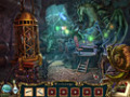 Kostenloser Download Haunted Legends: Der Bronzene Reiter Screenshot 3