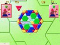 Kostenloser Download Hexcite Screenshot 1
