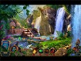 Kostenloser Download Hidden Expedition: The Price of Paradise Collector's Edition Screenshot 1