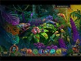 Kostenloser Download Hidden Expedition: The Price of Paradise Collector's Edition Screenshot 2