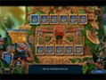 Kostenloser Download Hidden Expedition: The Price of Paradise Collector's Edition Screenshot 3