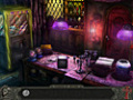 Kostenloser Download Hidden Mysteries: Vampire Secrets Screenshot 1