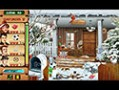 Kostenloser Download Hidden Object: Home Makeover 2 Screenshot 1