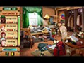 Kostenloser Download Hidden Object: Home Makeover 2 Screenshot 3