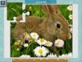 Kostenloser Download Holiday Jigsaw Ostern 4 Screenshot 1