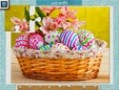 Kostenloser Download Holiday Jigsaw Ostern 4 Screenshot 3
