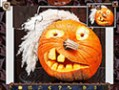 Kostenloser Download Holiday Jigsaw: Halloween 2 Screenshot 1