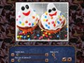 Kostenloser Download Holiday Jigsaw: Halloween 2 Screenshot 3