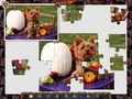 Kostenloser Download Holiday Jigsaw: Halloween Screenshot 1