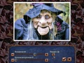Kostenloser Download Holiday Jigsaw: Halloween Screenshot 3