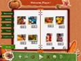 Kostenloser Download Holiday Jigsaw: Thanksgiving Day 3 Screenshot 2